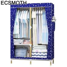 Almacenamiento Home Furniture Yatak Odasi Mobilya Placard Rangement Cabinet Guarda Roupa Mueble De Dormitorio Closet Wardrobe
