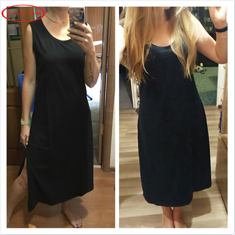 Casual Maxi Dress Women Autumn Bandage Knitted Sexy Boho Beach Party Bodycon Wrap Vintage Christmas Long Black Dresses Plus Size in Dresses from Women 39 s Clothing