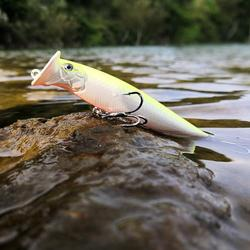Thetime ROCKET-90S Sinking wobbler Minnow 19.8g/15g wobblers jerkbait Artificial Fishing lure tackle for Bass Trout Pike fish