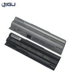 6 ячеек батареи ноутбука для SONY VGP-BPS14/B VGP-BPS14B BPS14 VAIO VGN-TT VGN-TT90PS VGN-TT90US VGN-TT50B VGN-TT70B