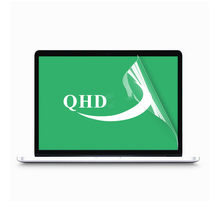 Leadcool qhdtv trabalhar em acessórios qhdtv android