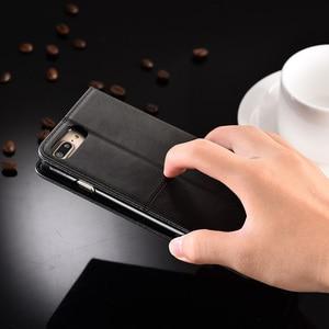 Чехол из искусственной кожи с рисунком коровы для Xiaomi MI 9T 9 SE 8 Play MIX 3 2S 2, чехол-кошелек для Xiomi POCO X2 CC9 CC9E A3 A2 A1, откидной Чехол