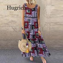 2020 Summer New Fashion Womens Casual Plus Size Sleeveless P