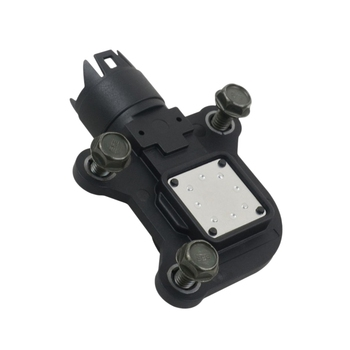 Eccentric Shaft Sensor 11377524879 Fit for BMW (Engine Variable Timing Eccentric)
