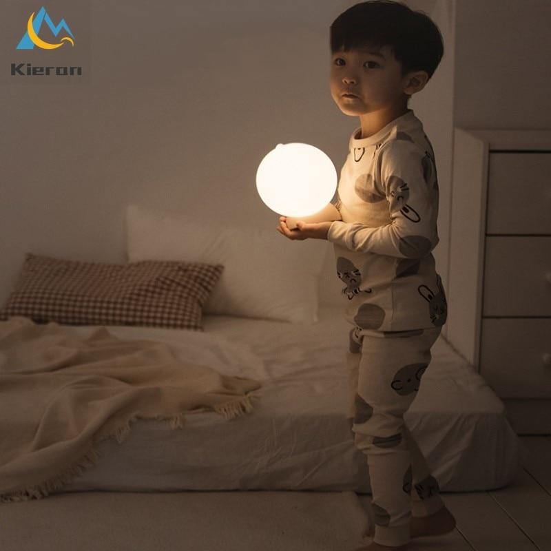 cheap luzes noturnas 02
