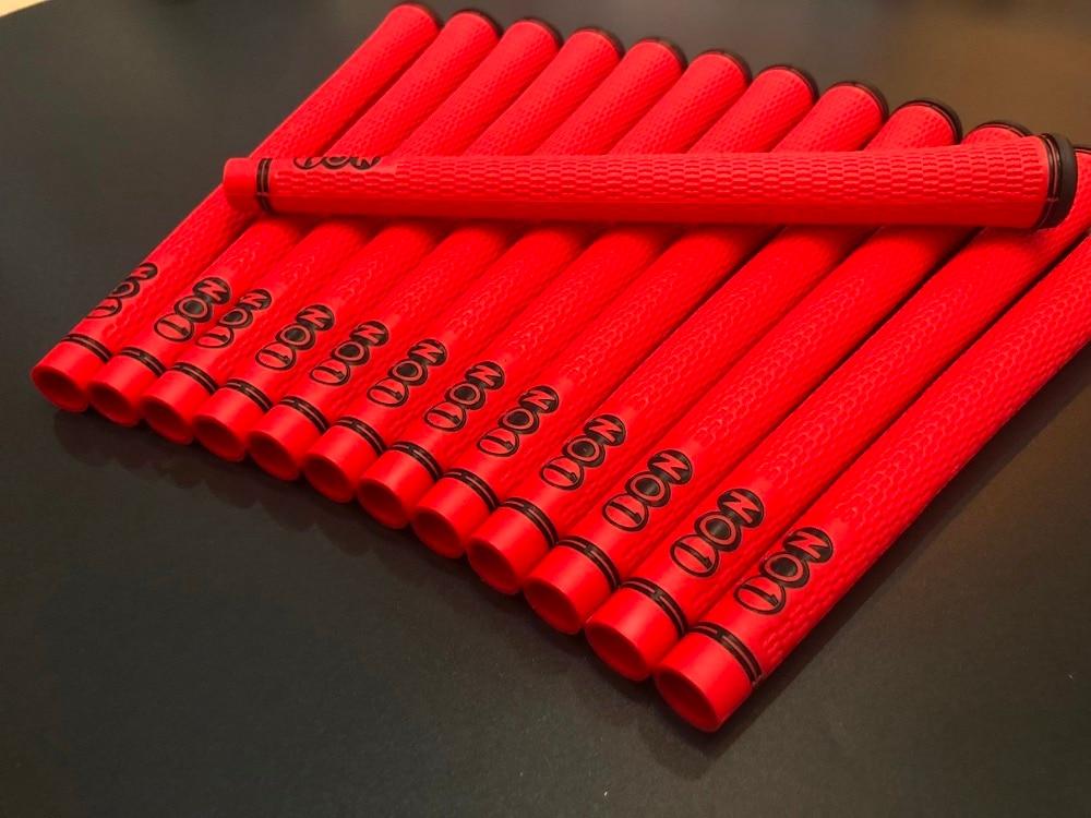 Wholesale 100pcs/set NO. 1 Golf Grips