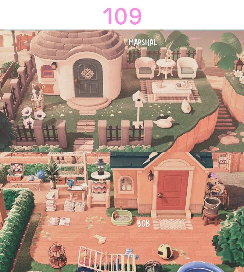 Galleria fotografica Animal Crossing Mobili per <font><b>Nintendo</b></font> Interruttore Merchandising FAI DA TE Dodo Codice di Servizio On-Line di Animal Crossing Nuovi Orizzonti Mobili Set