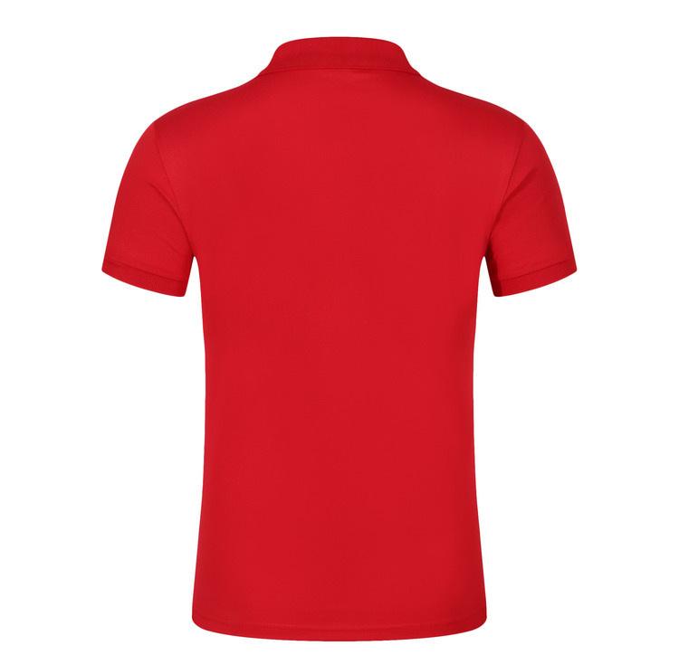 LiSENBAO Brand New arrival  Men Polo Shirt High Quality men polo shirt men short sleeve jerseys Summer Mens polo Shirts LS-1806 10