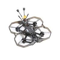 IFlight Protek35 HD bestia AIO F7 45A Caddx Polar Vista HD XING 2203,5 3600KV 4S 6S 2205 de 151mm 3,5 pulgadas FPV Cinewhoop RC Drone