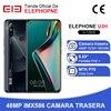 In Stock ELEPHONE U3H 6GB 128GB Helio P70 Octa Core Smartphone 6.53