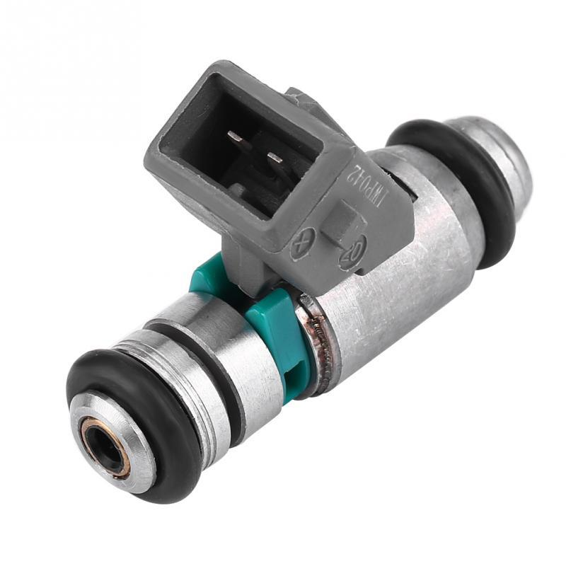 Ugello Iniettore Carburante IWP042 per Clio MK II Sport