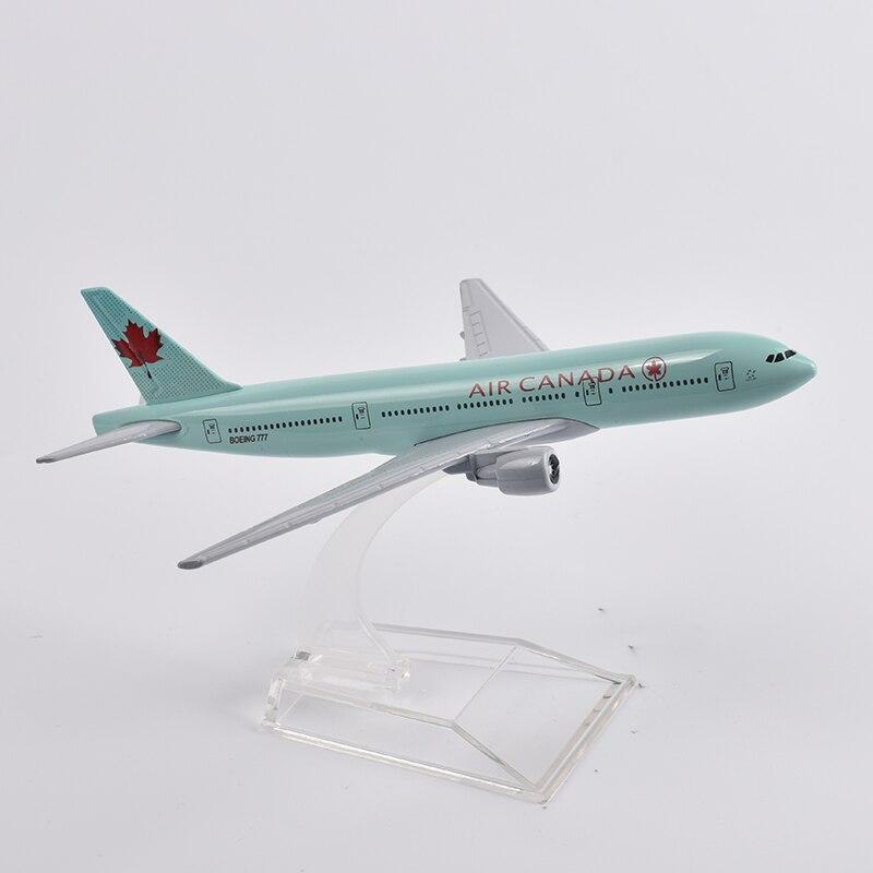 aviao modelo aeronaves diecast metal 1 400 05