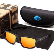 Square Goggles Polarized Cycling Sunglasses Men Fishing Bicycle Bike Glasses Eyewear Sport Sun glasses UV400 Gafas men polarized sunglasses women black pc frame sun glasses fashion driving uv400 goggles gafas g060 with box