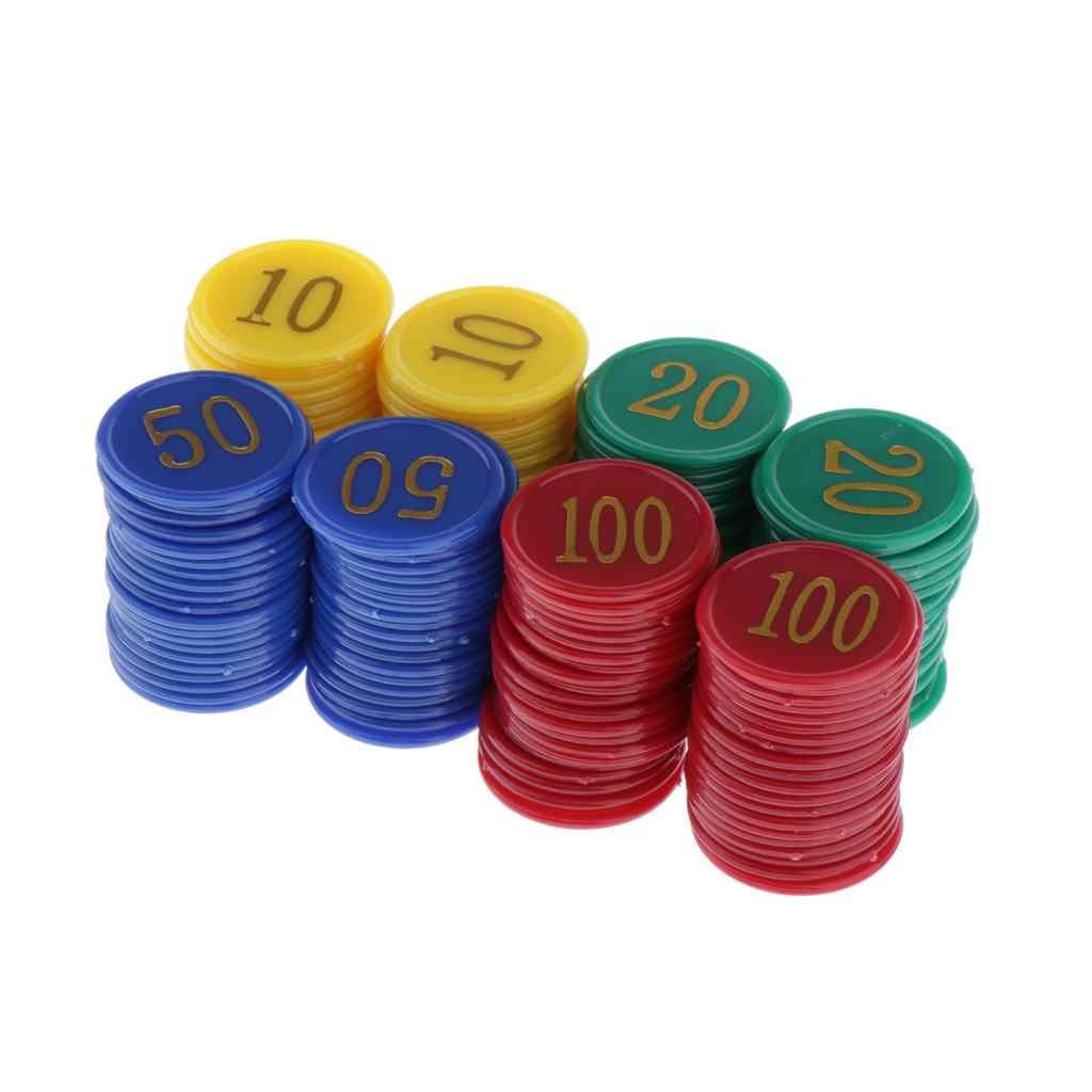 Mah jongg betting chips roulette top sport betting sites in nigeria time