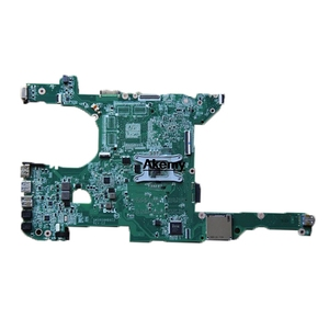 Image 3 - Laptop motherboard for DELL Inspiron 14R 5420 I5420 PC Mainboard 0KD0CC DA0R08MB6E2 full tesed DDR3