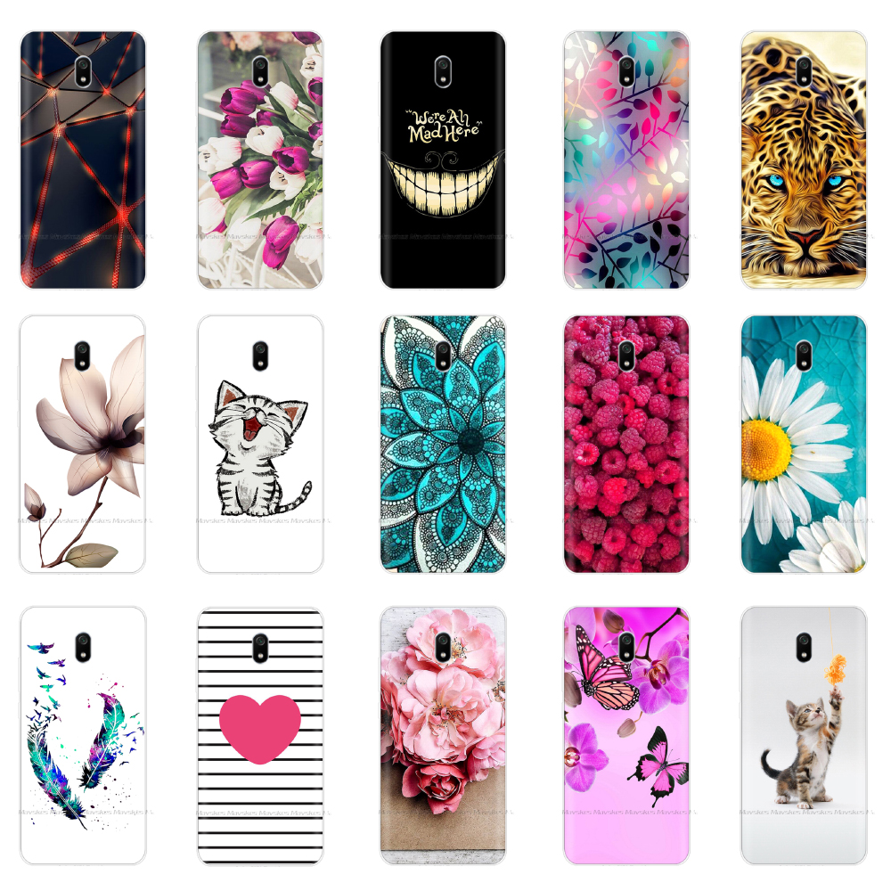 Case For LG K30 2019 Case 5.45\
