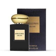 Perfumes Fragrance Male Perfume Cologne Man Deodorant Original Body Spray For Men 100ml