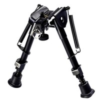 DREAMY ANT Tactical Support 6~9 Inch Tripod Joint Camera Converter 20mm Interface Guide Gel Ball Accessories