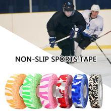 Sports-Tape Stick Wear-Ball Club Golf-G3n0 1pcs Slip Transparent High-Resistant