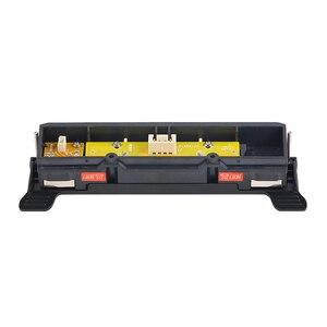 Image 4 - COMPTYCO A 80S/81S FS 60A/60C/60E/60F fiber fusion splicer heating furnace heater set