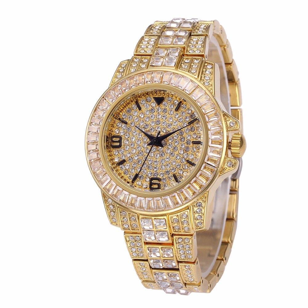 Role-Watches-Men-Top-Brand-Luxury-Missfox-Rolexable-Waterproof-Watch-Male-Clock-Full-Diamond-Hublo-Unisex (1)