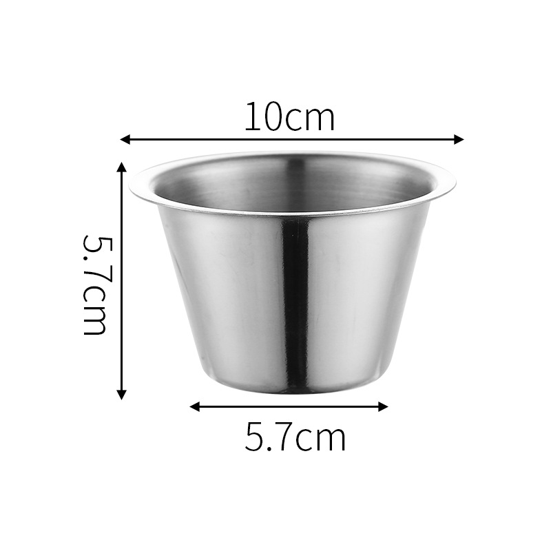 Silver 200ML