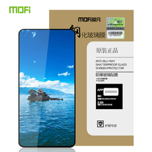 MOFi For Samsung Galaxy A71 Tempered Glass Full Screen Protective Film For Samsung Galaxy A71 Screen Protector