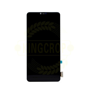 Image 2 - For Oppo R15 LCD Screen For Oppo R15 display LCD Screen Touch Digitizer Assembly For Oppo R15 lcd