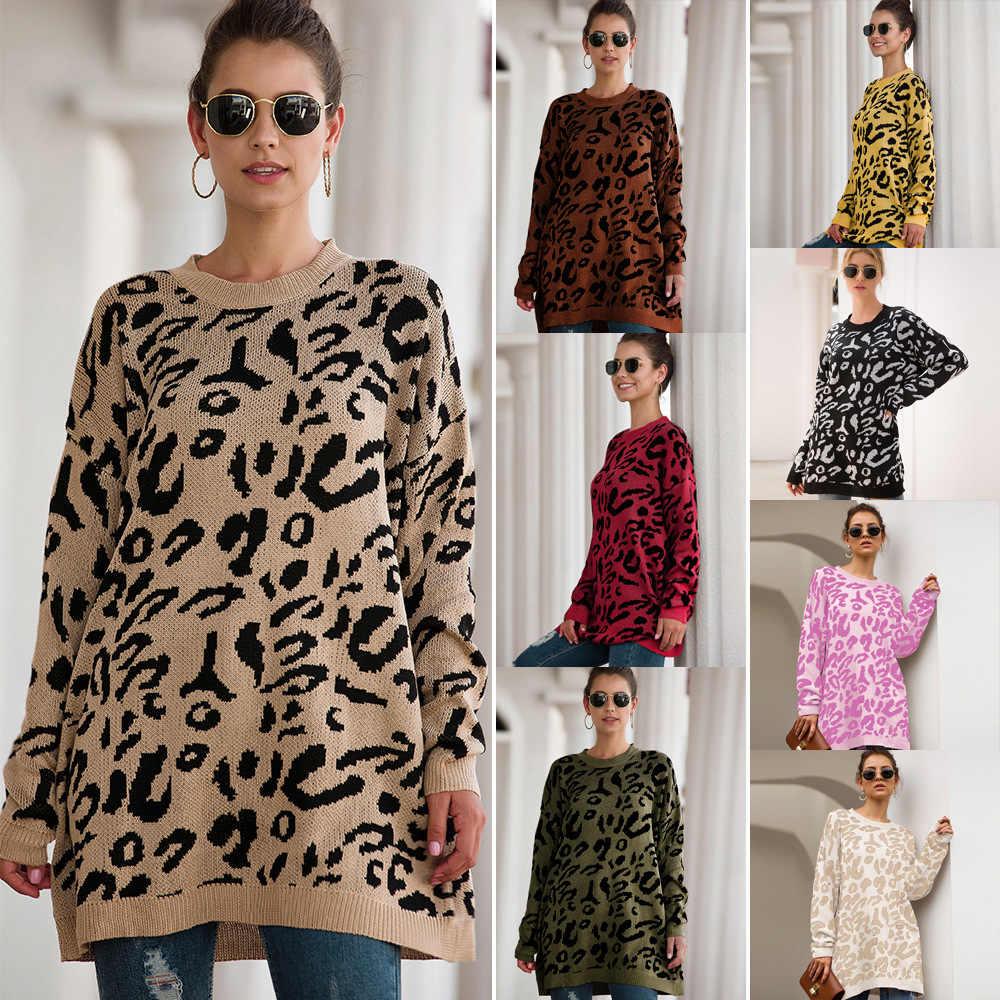 Jersey de cuello alto coreano Vintage jersey de Navidad Otoño Invierno ropa mujer ropa 2020 tapas calientes Pull suéteres para mujer T4665