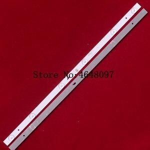 Image 4 - 1Set = 2 Stuks W32Sled Backlight Voor JL.D32061330 004AS M 4C LB320T JF3 Screen LVW320CSDX E13 V57 LVW320CSDX