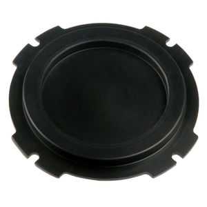 Image 4 - PL マウントカメラフロントボディキャップためアーノルド & Alexa レッド Epic Scarlet C100 C500 F3 F5