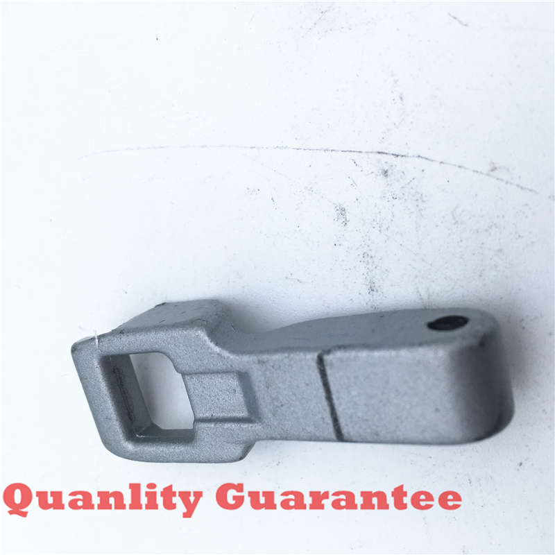 2pcs  For Lg Washing Machine Lock