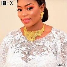ורוד אפריקאי תחרת בד, רקום פרח נטו תחרה, גבוהה באיכות ניגרי תחרת בד עם אבן לחתונה שמלת H1181