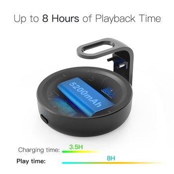 Batería Alexa Echo Dot 2