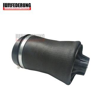 Luftfederung воздушная пружина задняя пневматическая подвеска пружинная сумка для Grand Cherokee 4-дверная 68029912AE 68029911AB 68029912AC 68029912AD