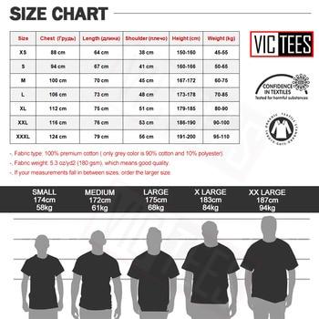 Men SPQR T-Shirt Camp Jupiter Rick Riordan Percy Jackson T Shirt Men Summer Style Tops Funny Cotton Tees 10