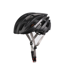 ESSEN Adult Bicycle Safety Helmet CE Approved Ultralight Breathable Bike Sports MTB Road Cycling 57-61cm Casco Ciclismo