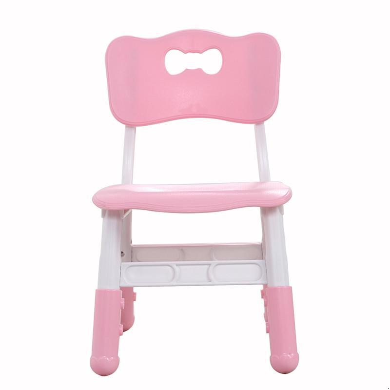 Table Stolik Dla Dzieci Tabouret Learning Tower Baby Children Furniture Adjustable Cadeira Infantil Chaise Enfant Kids Chair