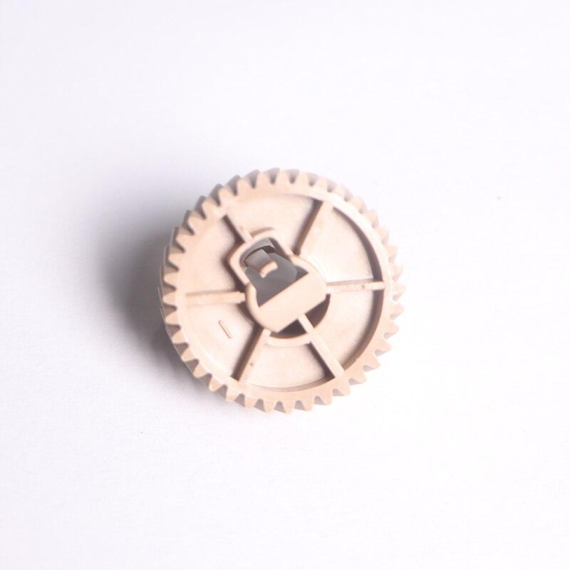 Desenvolvedor Bucha para Ricoh MP 2555 3055