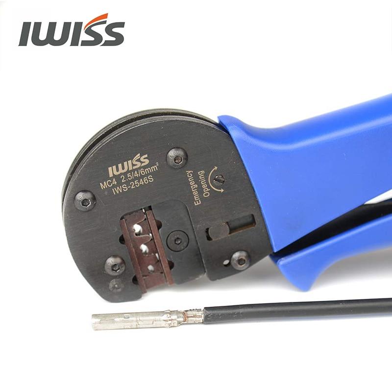 home improvement : Spot Welder with LED light Battery Welder Applicable Notebook  amp  Phone Battery Precision Welding Pedal 787A  Battery Spot Welder