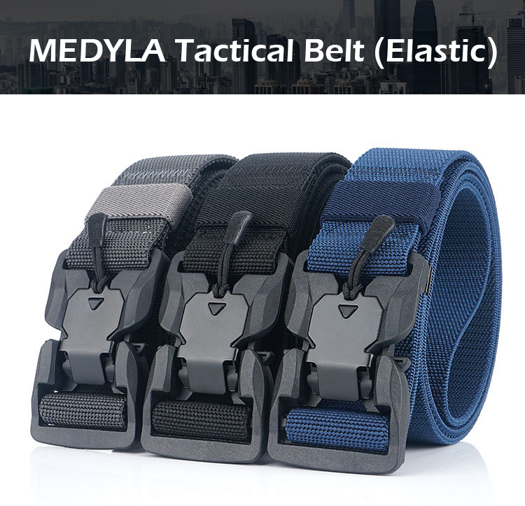 Combat Tactical Belts for Men H0744af4d3d79468cb43a6c6bf774eb9ch belts for men