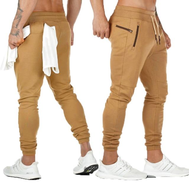 2020-New-Cotton-Pants-Running-Tights-Men-Sporting-Leggings-Workout-Sweatpants-Joggers-For-Men-Jogging-Leggings