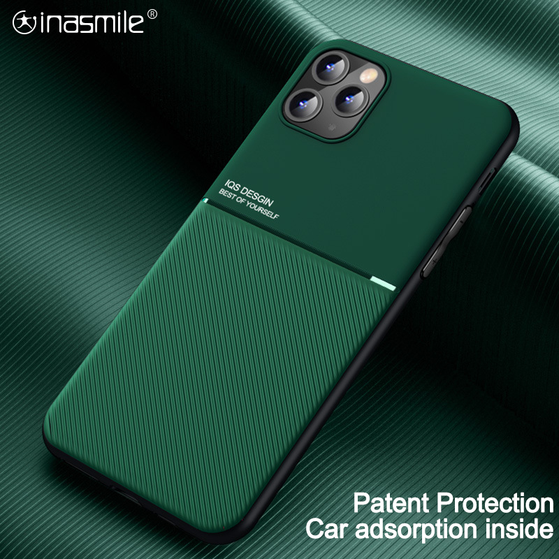 Excellent Phone Case For Huawei Honor 20 Pro 9 9X 8X Max 8 lite 7X Note 10 V30 V20 V10 V9 V8 Magic 2 P Smart 2019 Cover conque(China)