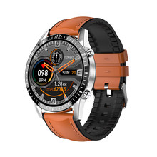 SENBONO montre intelligente hommes Bluetooth appel sport horloge Fitness Tracker fréquence cardiaque IP67 étanche femmes Smartwatch pour IOS Android