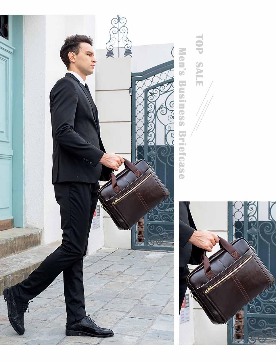 LAZYLIFE-briefcase-messenger-bag-men-s-genuine-leather-14-laptop-bag-men-s-briefcases-office-business (3)