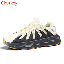 Men Sports Shoes Casual Mesh Breathable 39-45 Size Fashion Outdoor Running Basketball Sneakers