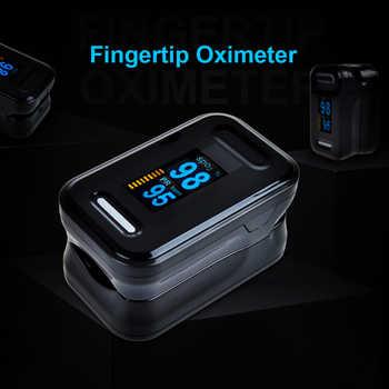 Novo!! Oxímetros de pulso do diodo emissor de luz oxímetros de pulso