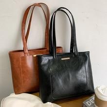 Concepteur en cuir PU sacs à bandoulière pour femmes 2020 haute capacité sacs à main voyage luxe sac à main femme sacs à bandoulière pour les femmes