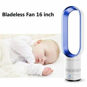 16 Inches No-blade Fan Super Q
