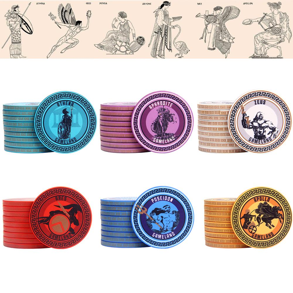 60pcs-ancient-greek-gods-mythology-ceramic-font-b-poker-b-font-chips-set-40-3mm-10g